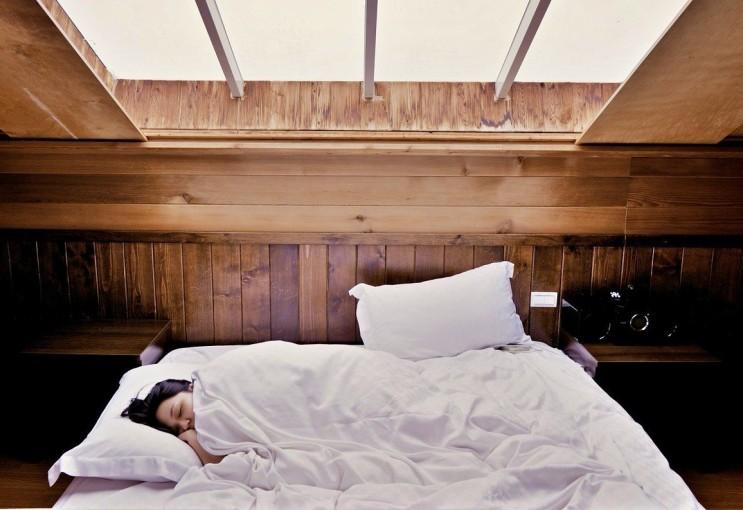 잠 많이 자는 병, 여러 가지 알아보기