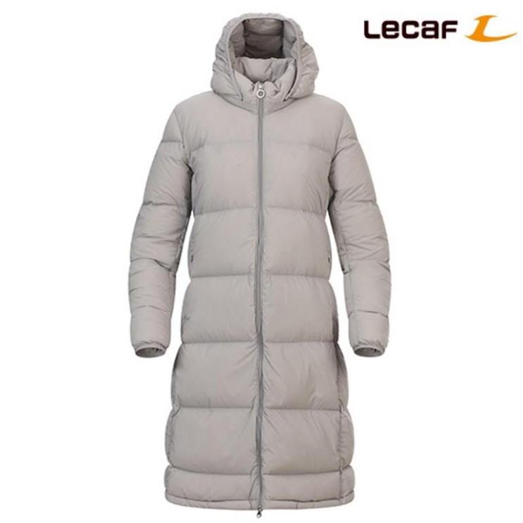 [할인추천] 여성 레비 튜브 다운 자켓 2종 택1 349,000 원