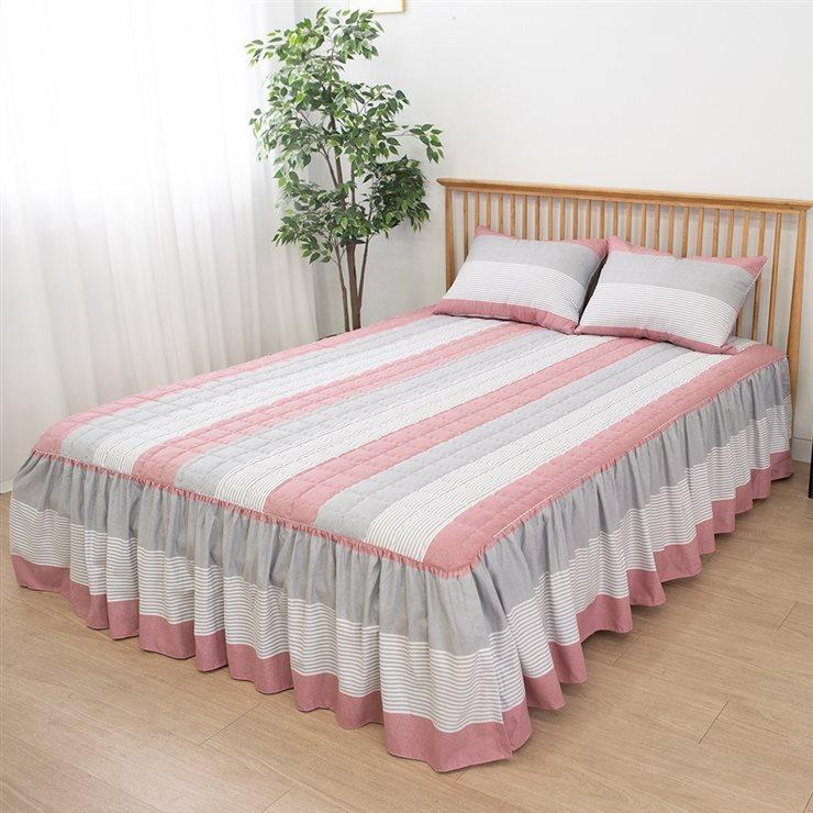 [할인상품] 트리플 스커트 침대커버 42,000 원~* ❤