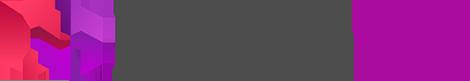 [ DevOn] DevOn NCD 사용 설치