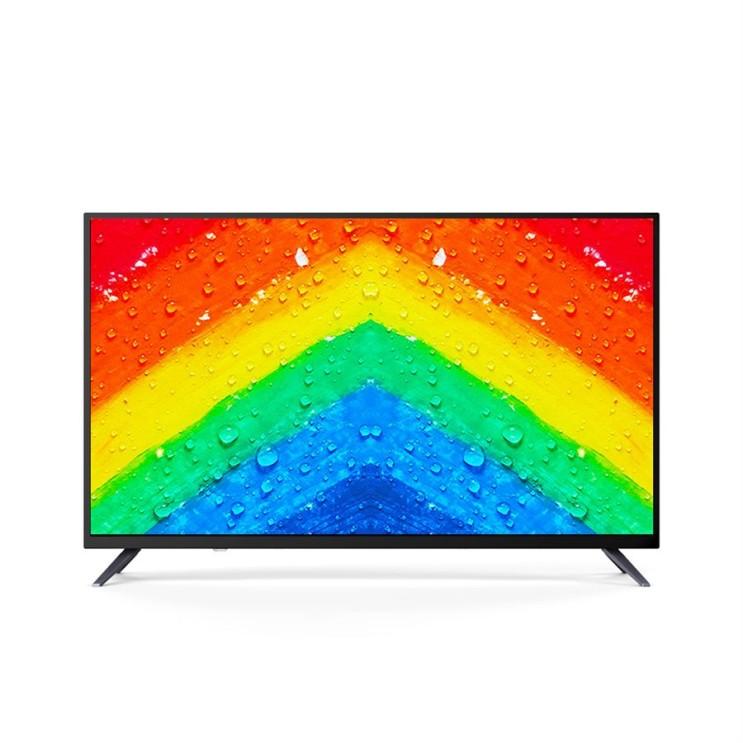 [특가제품] 이노스 UHD 138cm 넷플릭스 4K WIFI 스마트TV S5501KU 438,620 원~* 2% 할인♡