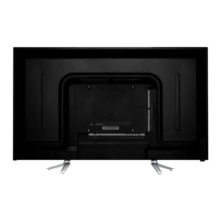 [할인상품] 모지 55인치 UHD 4K LED TV W553683UT HDR지원 339,000 원♩ !