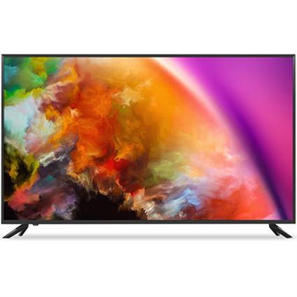 [특가제품] 한성컴퓨터 UHD HDR 139.7cm 4K ELEX TV8550 529,000 원♥ ❤