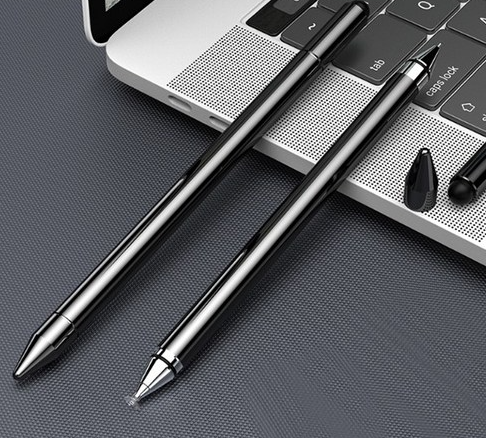 볼펜으로도 사용가능한 갤럭시S21 울트라S펜