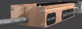 ELAX 리니어모터_공압실린더 대체품 전기실린더