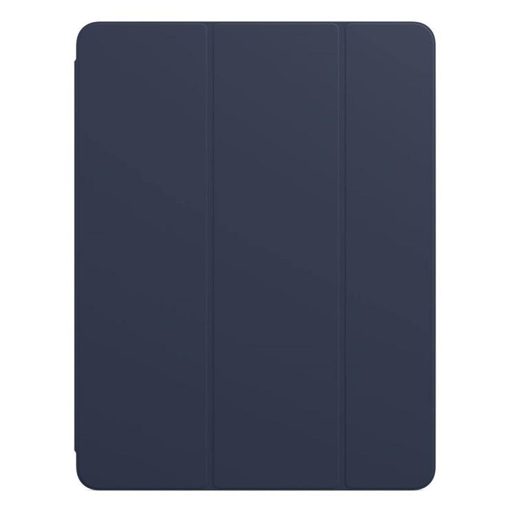 [할인추천] 애플 정품 2020 Smart Folio 태블릿PC 케이스 122,550 원♫ ★