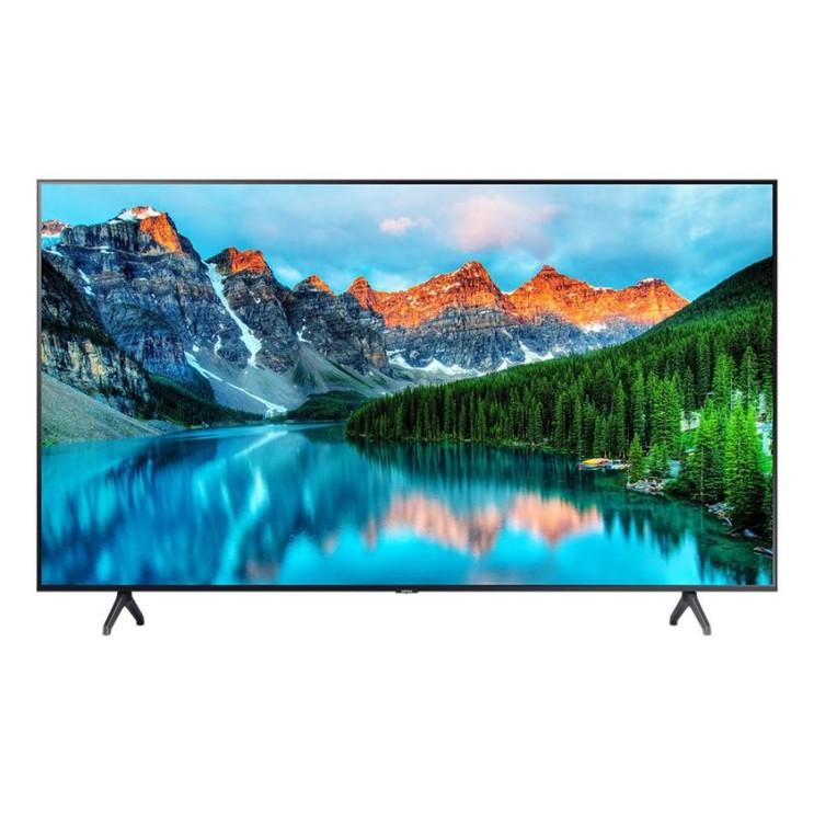 [할인추천] 삼성전자 UHD TV LH55BETHLGFXKR 스마트 749,000 원~* ♪♩