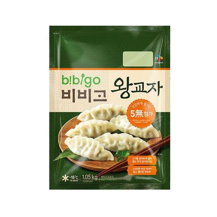 [할인추천] 무료배송 CJ 비비고-만두8종 골라담기 9,500 원✿ ✌︎