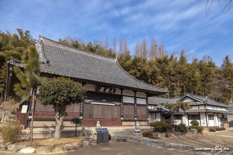 군산 가볼만한곳, 일본여행처럼 떠나는 국내여행 1박2일 여행코스