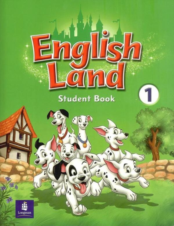 디즈니 영어동산 Disney fun with English