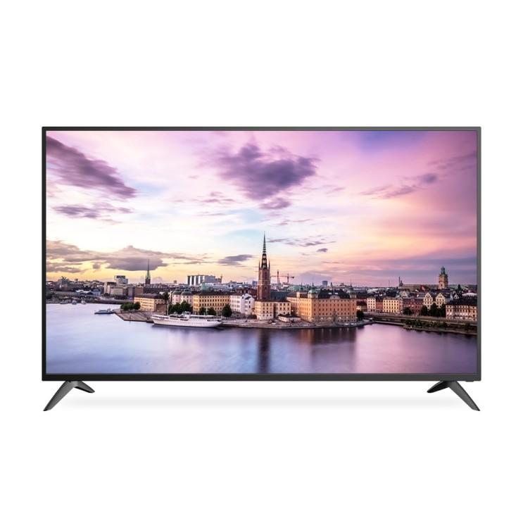 시티브 UHD 125cm HDR10 무결점 TV D5002UK HDR, 스탠드형, 자가설치