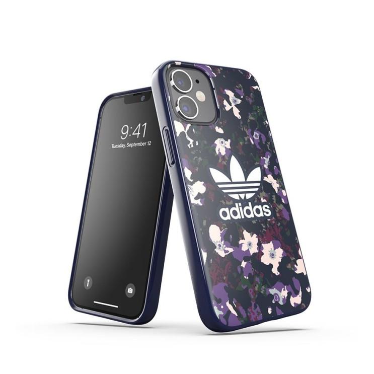 [추천특가] 아디다스 오리지널 그래픽 AOP 휴대폰 케이스 33,930 원~* ~!