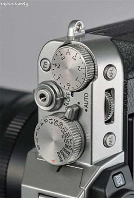 [특가제품] 후지필름 미러리스 X-T30 카메라 XF18-55mmF2.8-4 R LM OIS 렌즈 키트 1,705,000 원♩♪ 17% 할인❤