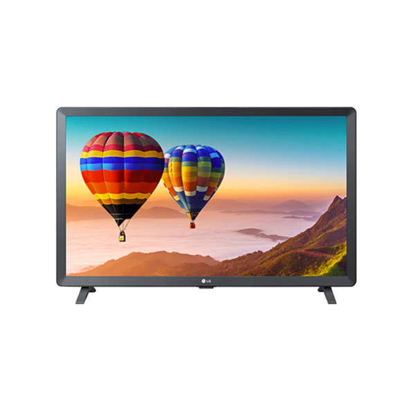 LG전자 70cm HD 스마트 TV 모니터, 28TN525S