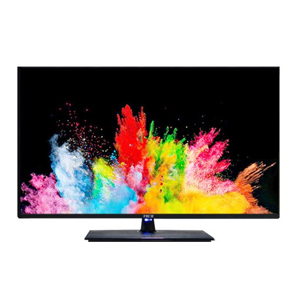 넥스 81cm(32) LED TV [무결점] [NX32G], 1_NX32G (스탠드형 / 자가설치)
