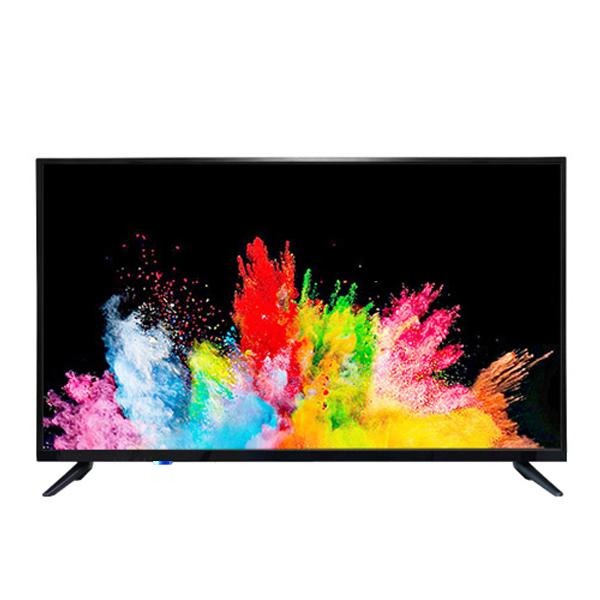 넥스 109cm(43) UHD TV [LG패널 무결점] [UX43G], 1_UX43G (스탠드형 / 자가설치)