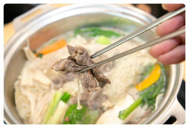 융건릉 맛집 만두전골 맛있는 곳 본만두에서 저녁 든든하게 해결했어요