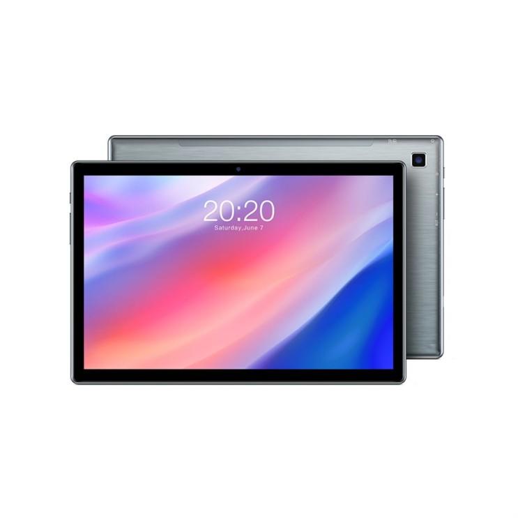 [할인추천] 태클라스트코리아 멀티미디어 태블릿PC P20HD 옥타코어 164,000 원★ ✿