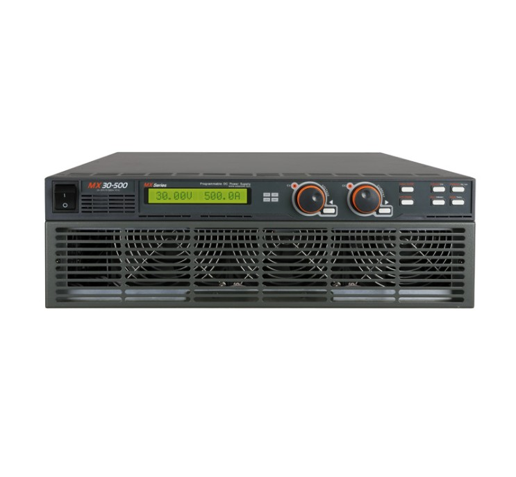 ODA Technologies :  MX-Series 강화된 기능들(MX30-500)