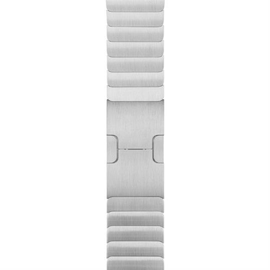 [할인정보] 애플 정품 애플워치 3/6/SE 링크 브레이슬릿 485,000 원~ ~*