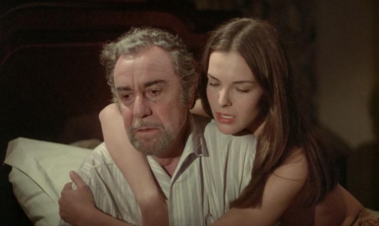 욕망의 모호한 대상 (1977)