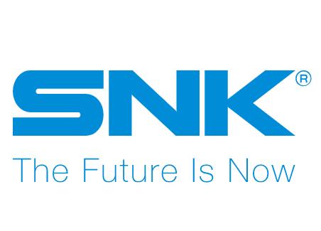 Case study 2 : 인수합병 SNK와 HMM, 제주은행 주가 변동