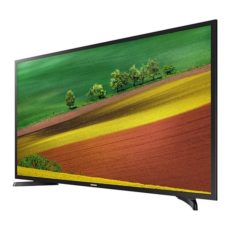 [할인정보] 삼성전자 HD 80 cm TV  265,600 원★ ✿