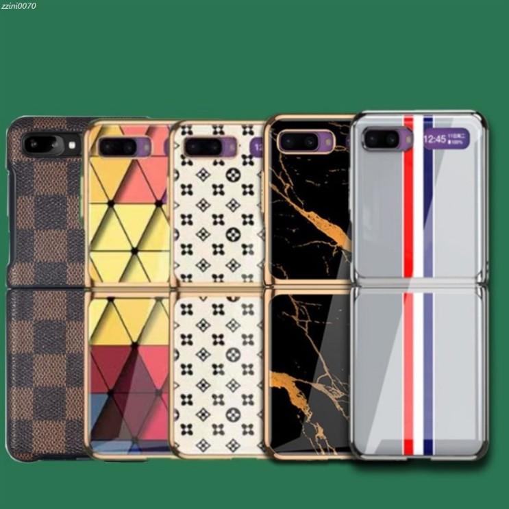 [할인추천] Design Pro 갤럭시z플립제트 휴대폰 케이스 16,800 원~! 34% 할인❤