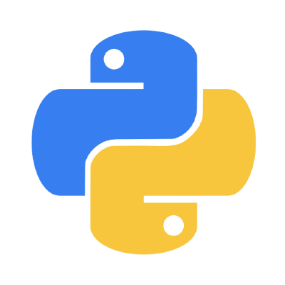 [Python] 파이썬 random