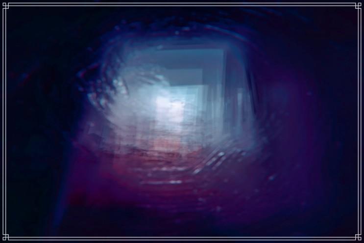 시도무형문화재 제15호 구리갈매도당굿