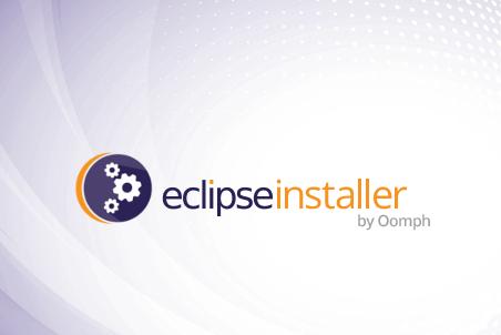 이클립스(Eclipse) 다운로드 및 설치 방법