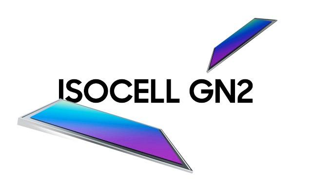 < CEO&리더 > 삼성전자, 센서 '아이소셀 GN2' 출시