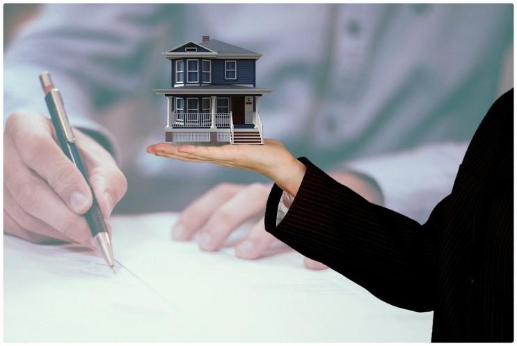 임차인의 우선 매수권 인정될까?, 부동산 경매 32번째 파일