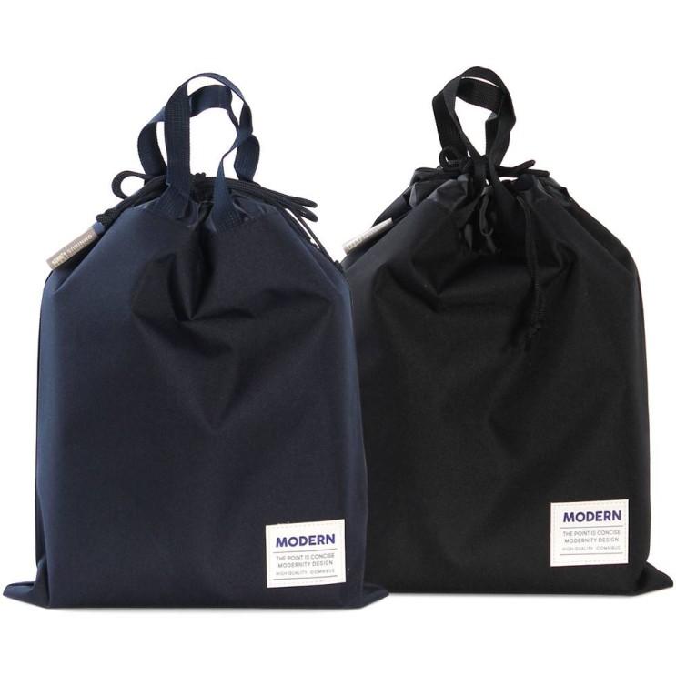 [할인추천] 옴니버스 조리개 보조가방 2종세트 8,900 원♩♪ ✿