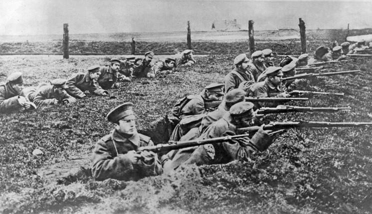 탄넨베르크 전투 [동부전선]