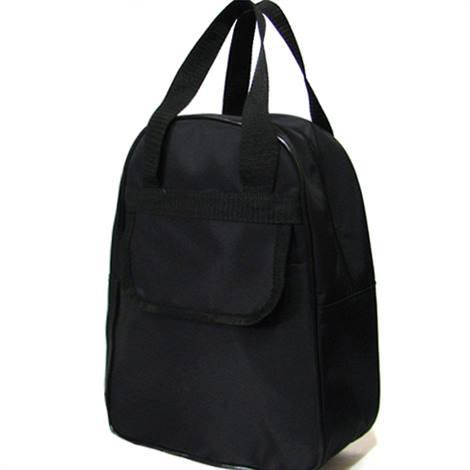 [할인정보] ASSOTE 국산 보조가방 T267 스포츠 신발주머니 6,600 원~ ♫