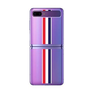 [할인추천] 하드젤리 모던디자인 휴대폰 케이스 13,750 원♫ ♬