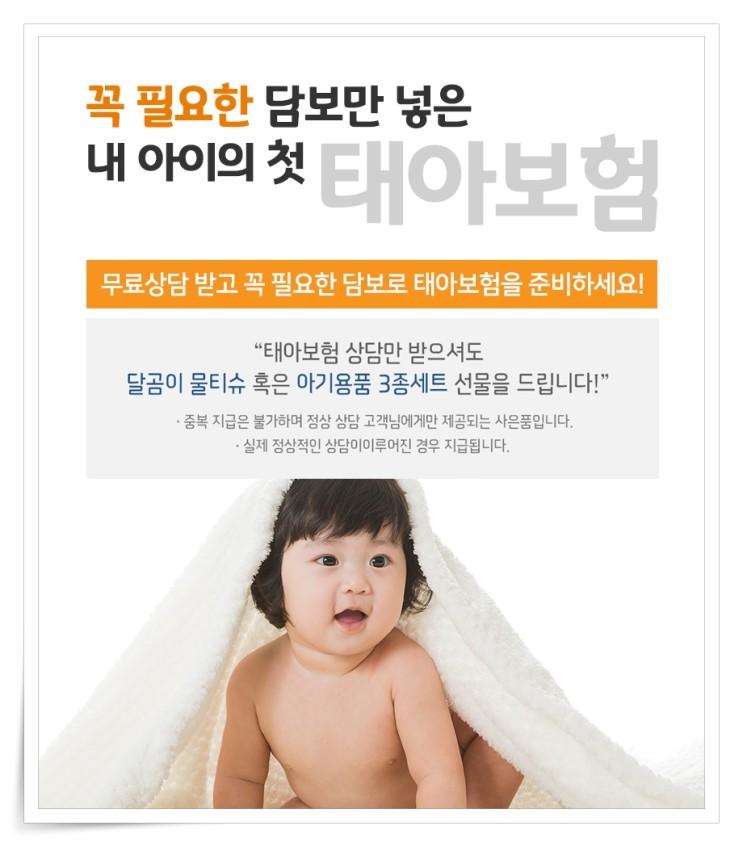 현대해상 다태아보험 태아보험비교사이트에서 상담받으세요!