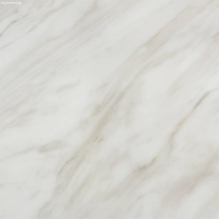 [할인추천] 보니애가구 마노 비앙코 천연 대리석 4인용 식탁 테이블 200,000 원~! 74% 할인♪♩