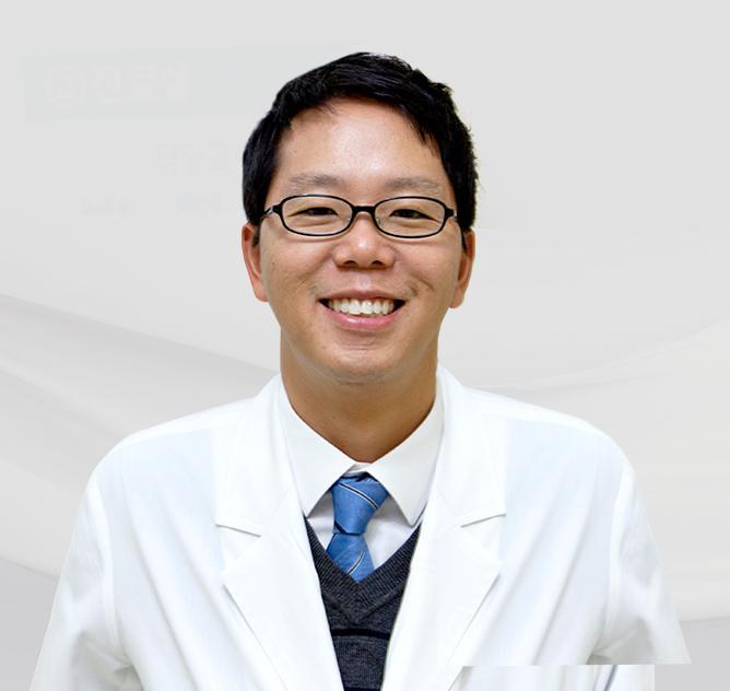 [엠디포스트]신장 기능 위협하는 요로결석, 충분한수분 섭취와 식습관 개선이 최고의 예방법