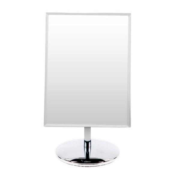 [할인정보] 유일아트 사각 거울 302B 11,600 원~* ♥