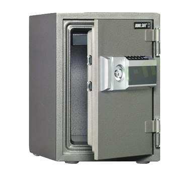 25일자 BEST제품 범일 디지털 내화금고 ESD-103T 세로형 51kg 이중잠금! 정말 끝내주네요~