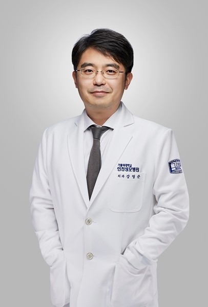 [엠디포스트]초기 유방암 환자도 표적치료제 사용 고려해야