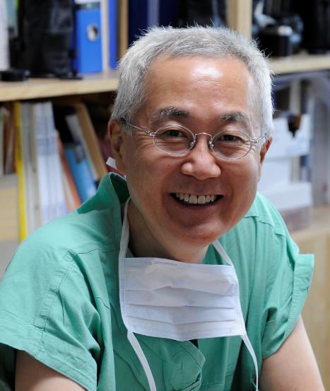 [엠디포스트]허리디스크 환자, 수술 vs 비수술 치료 효과는?