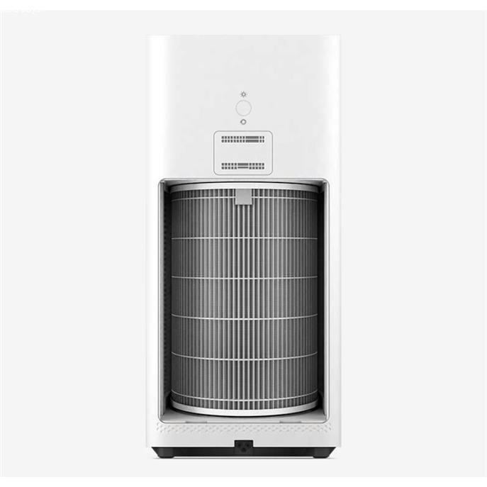 [특가상품] 샤오미 미에어 2H 공기청정기 AC-M9-AA 18~31㎡ 135,000 원! ♪