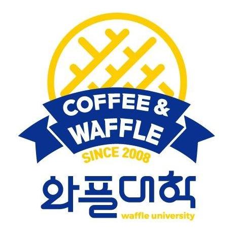 [양도양수창업] 와플대학 경기북부위치 월평균3천내외매출 포괄양도