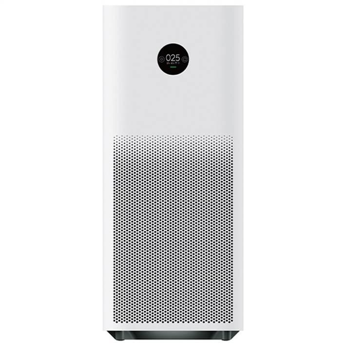 [대박할인] 쿠팡 직수입 샤오미 공기청정기 미에어 Pro H 72㎡ 299,000 원♪♩ ♩♪