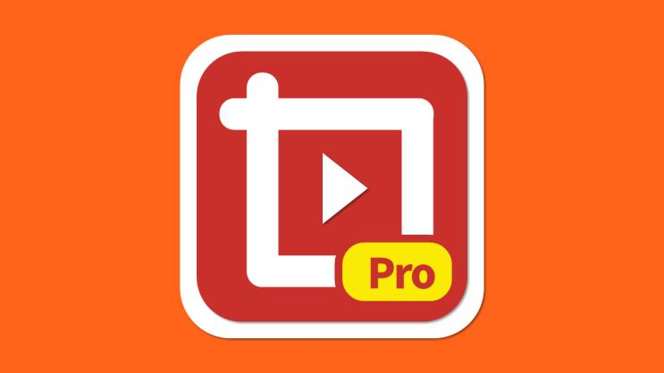 영상편집 도전 간단 곰믹스 프로 사용법