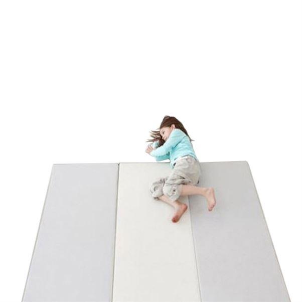 [추천특가] 맘앤마음 3단 컴팩트 폴더매트 68,900 원✌︎ ☆