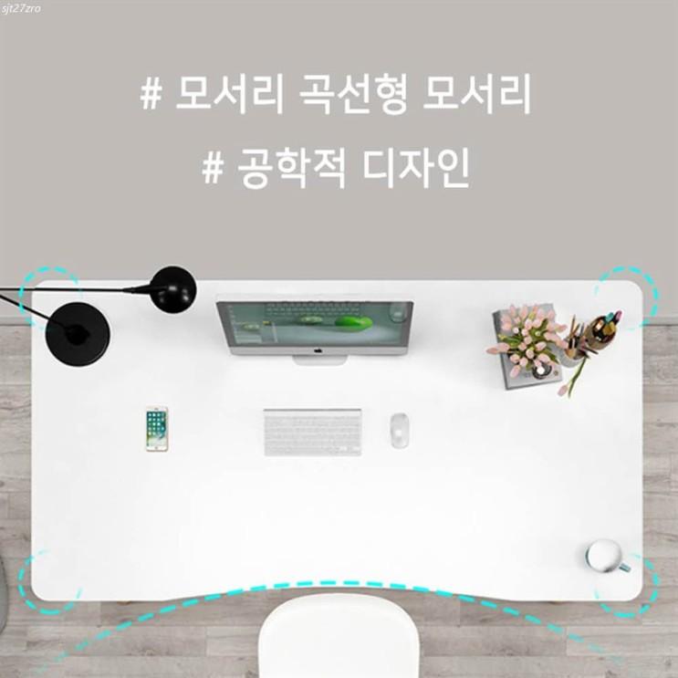 [추천특가] 제이와이 심플책상 테이블 소파 1인용책상 26,500 원☆ 5% 할인~!